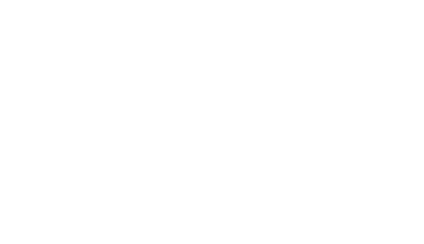 logo_white_1