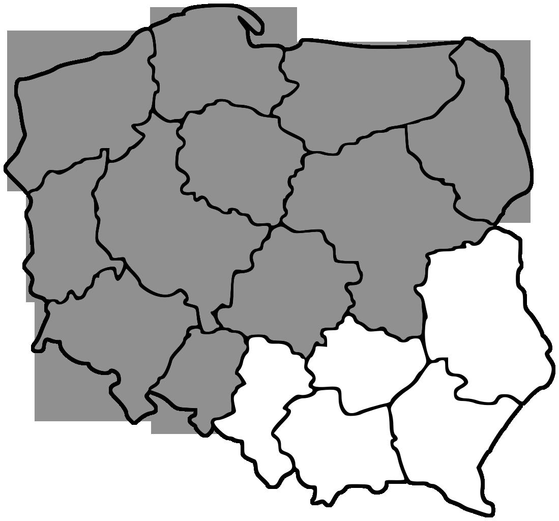 mapa_autogaz