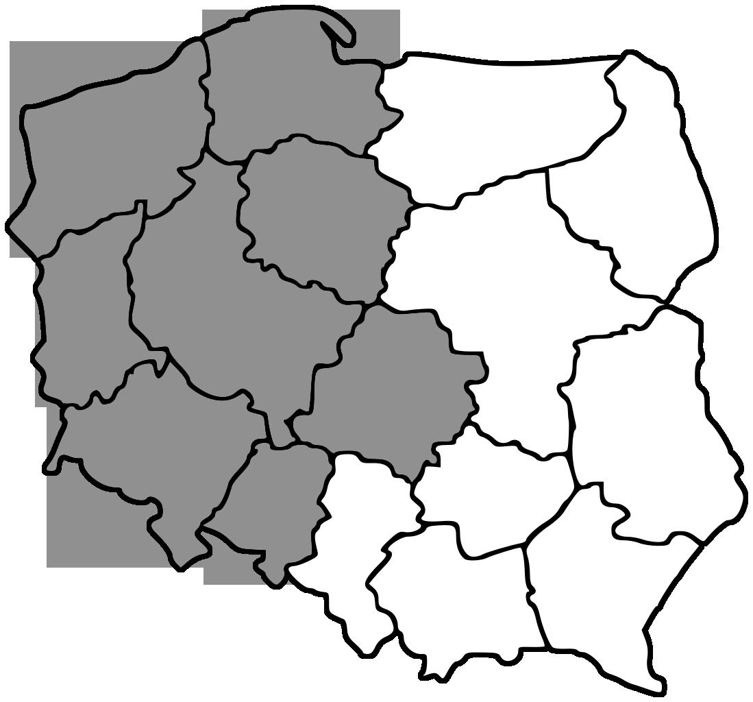 mapa_butle