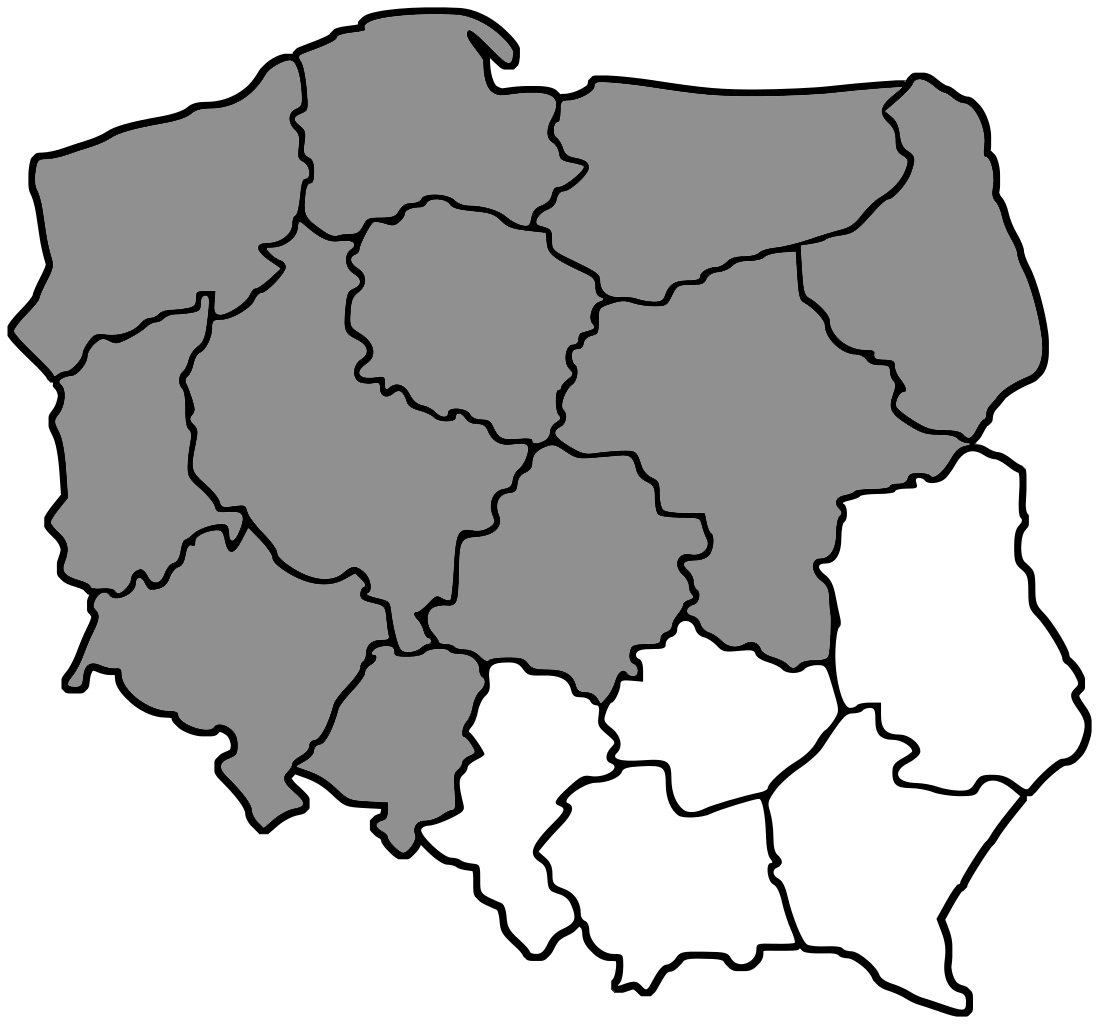 mapa_propang