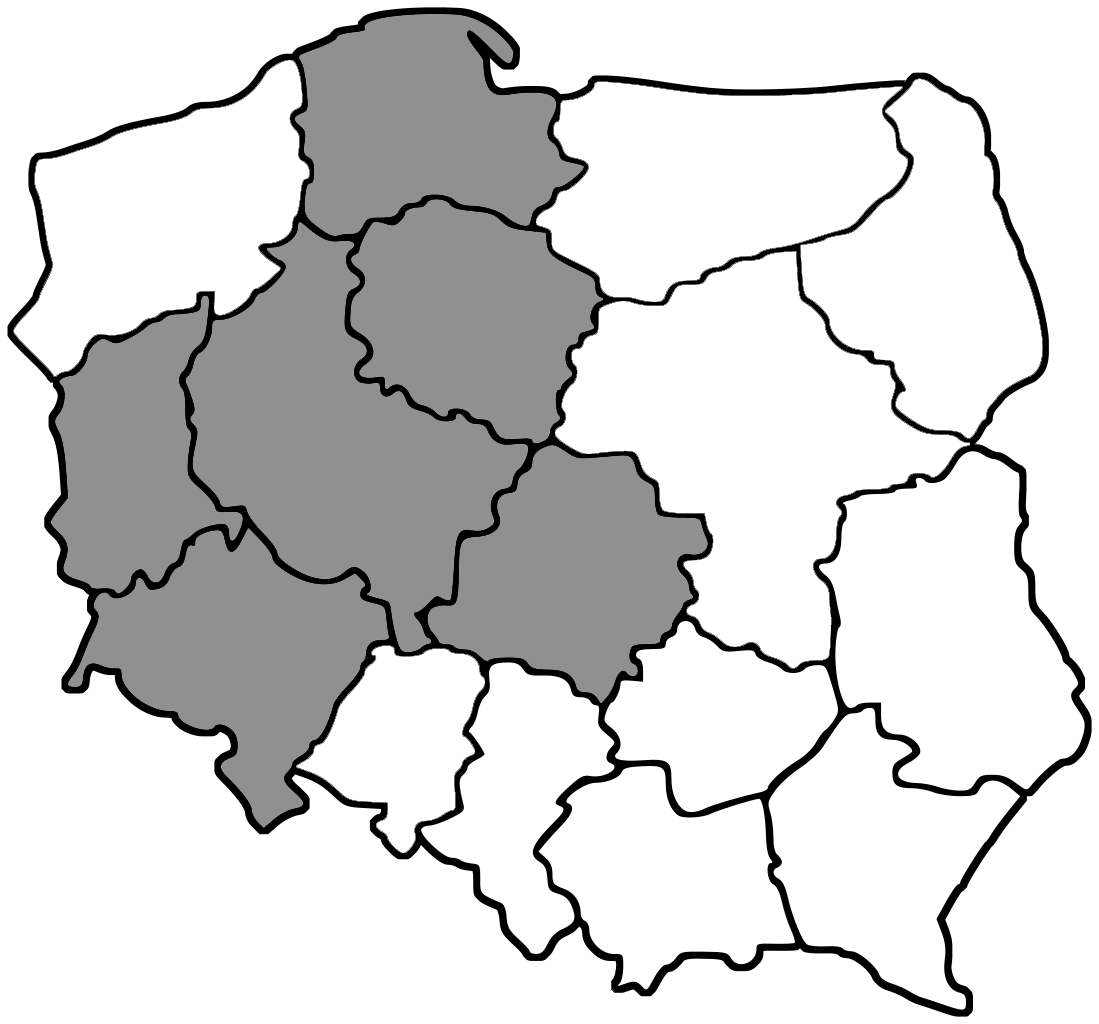 mapa_propang_v2